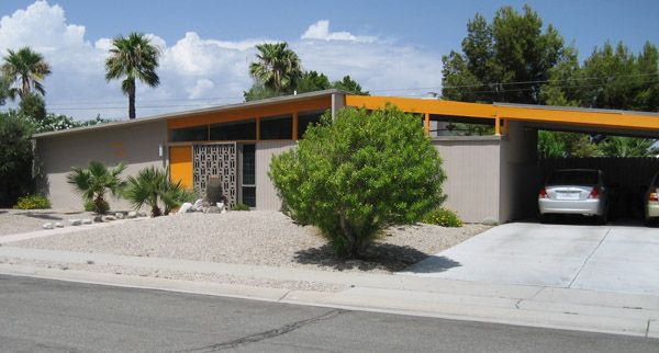 52 best homes to buy palm springs area images on pinterest for Buy house palm springs