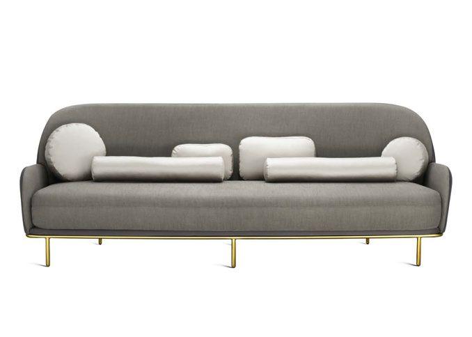 Beetley Sofa by Sé