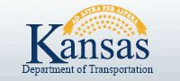 Webcams and still images taken from KS interstates and highways.  Very handy when planning to travel!  For Pam