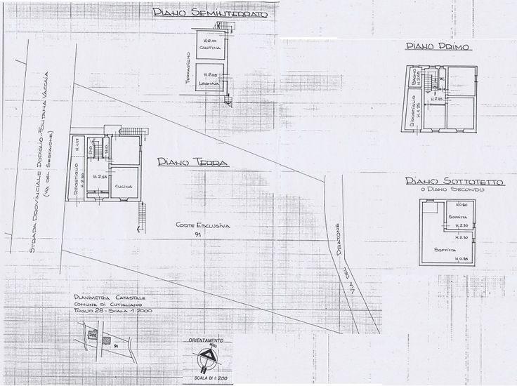 http://www.agenziacioni.com/immobili/villetta-terra-tetto-cutigliano-piandinovello-mq-125/
