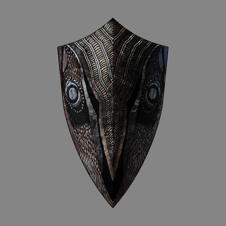 35 best shield images on pinterest armors body armor