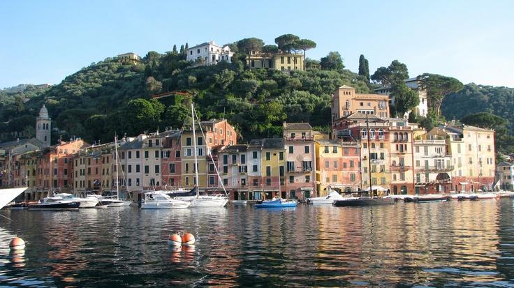 Porto Corsa-Italy