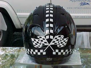 Best Cool Auto Moto World Images On Pinterest Decals Logos - Motorcycle helmet decals graphics
