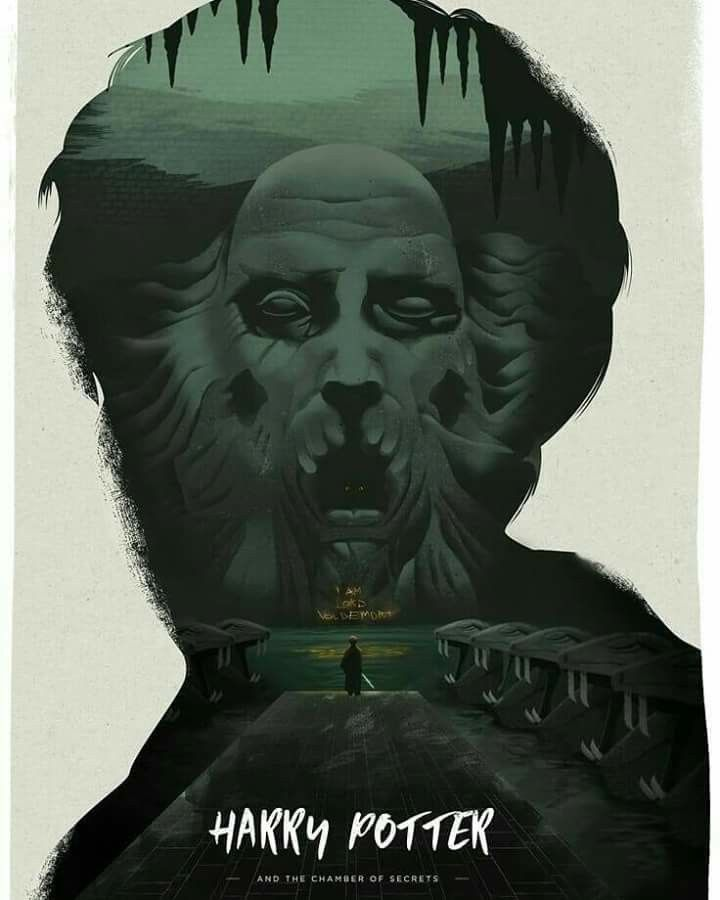 Pin By Miss Strange On Hp Harry Potter Illustrations Harry Potter Artwork Harry Potter Poster