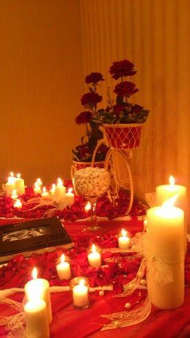 #Christos&Melina#WelcomeTable#Full of passion#Ktima Thymeli#Flowershop#Oneiranthi#Rethymno#
