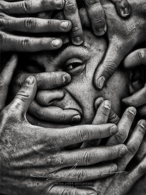 ULC by Evgeny Yaryshev