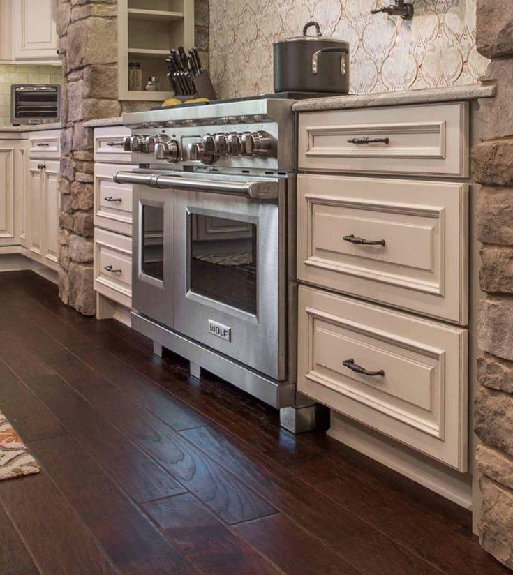 Moroccan Inspired Kitchens Kitchen Kitchen Cabinets Home
