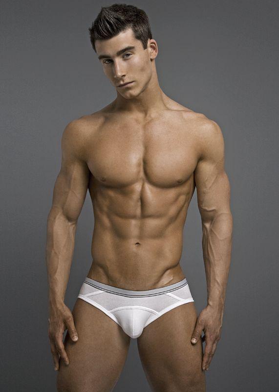 sexy-latino-men-in-underwear-hottest-celebrity-pussy