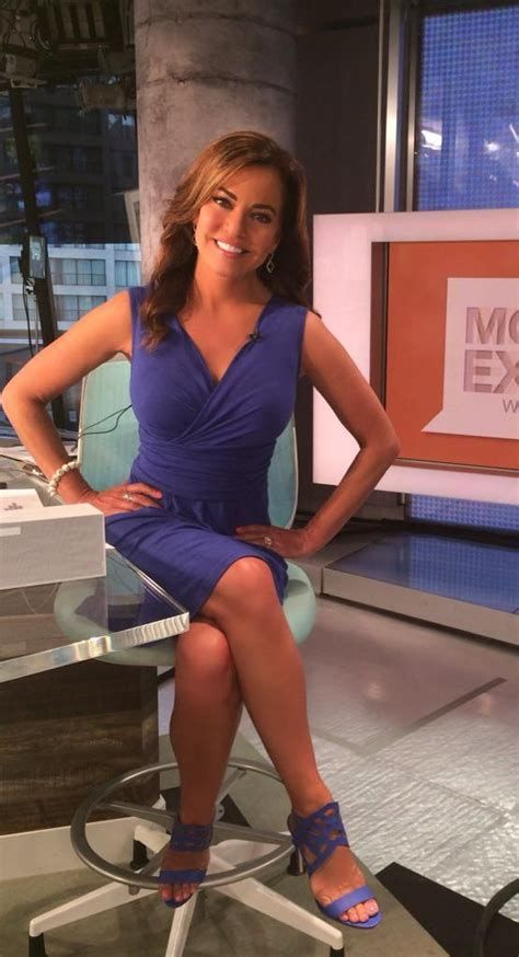 Robin Meade Legs - Yahoo Image Search Results  Robin -3256