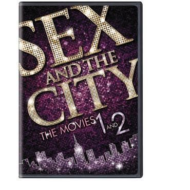 Movies Like Sex And The City 71