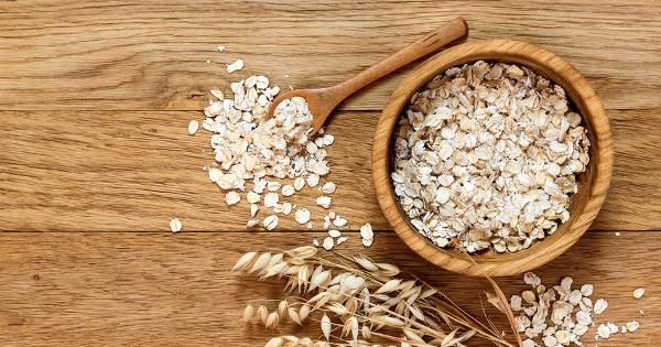 "Grains have gotten a bad rap in recent years, with the rise in popularity of paleo and ketogenic diets turning people away from many carbohydrate foods. But oats are an exception to the ""no carb"" rule. Packed with slow-burning energy, oats are a versatile super food that can fuel an active day and contribute to lifelong disease resistance"