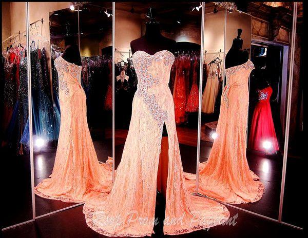 Prom Dress Rentals Atlanta – fashion dresses