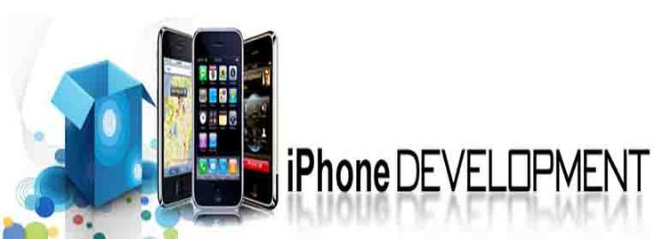 At Panzer Technologies, we give you facility to Hire iPhone Developer, iPhone Programmers who are highly equipped of turning your ideas into iPhone, iPod and iPad Applications.
