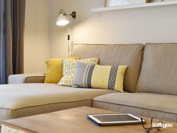 #proyectoguissona #iloftyou #interiordesign #interiorismo #ikea #ikalover #ikeaaddict #dinningroom #livingroom #bjursta #besta #zarahome #wegnerchair #maisonsdumonde #faroiluminacion #linda #stave #kivik