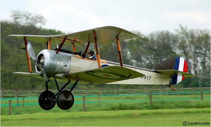 sopwith_pup | Aircraft Stuff | Pinterest | Pup, Aircraft and Planes