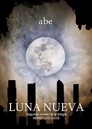 Luna Nueva - abe