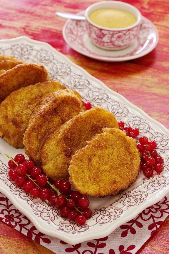 Dezembro já cheira a Natal. Na mesa, o bacalhau da consoada regado com bom azeite e o peru recheado assado no forno são parte da nossa trad...