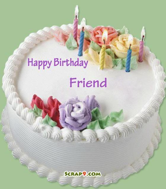 Happy Birthday Hema Cake Image