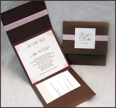 discount wedding invitations packages the wedding specialists
