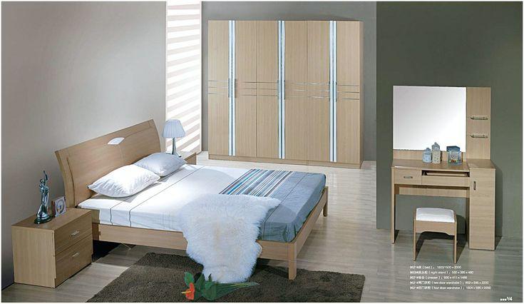 ikea bedroom furniture sets