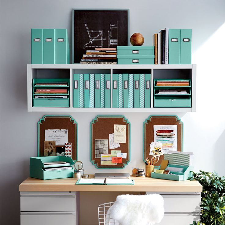 Martha Stewart Home Office: 1000+ Ideas About Martha Stewart Planner On Pinterest