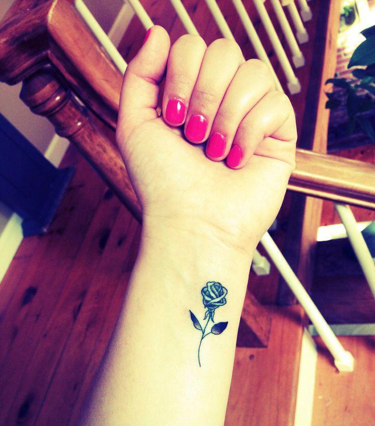 Tatuagem que eu vou fazer