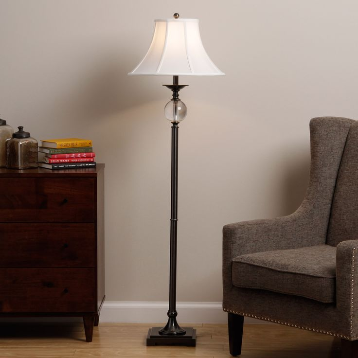 7 best lamps images on pinterest desk lamp office lamp and glass