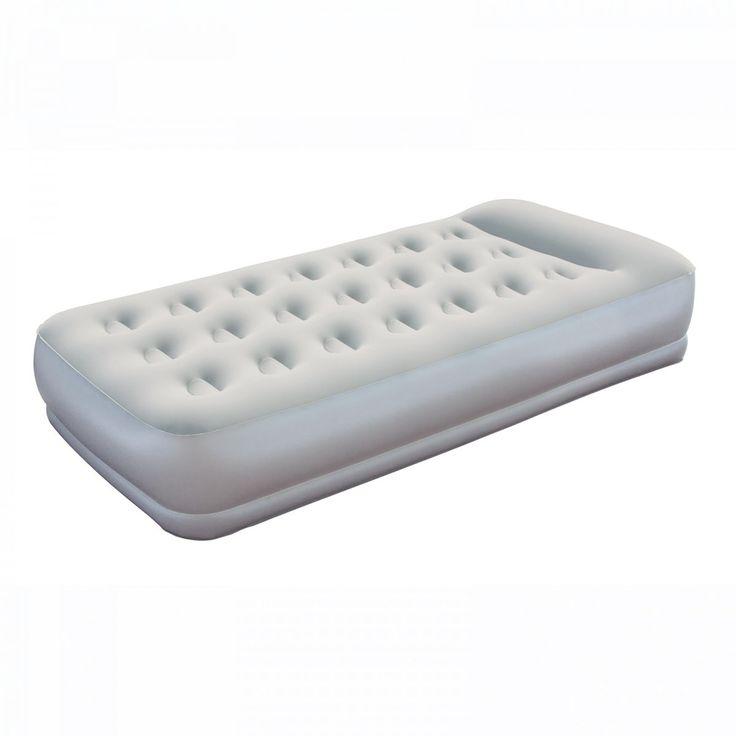walmart intex air mattress