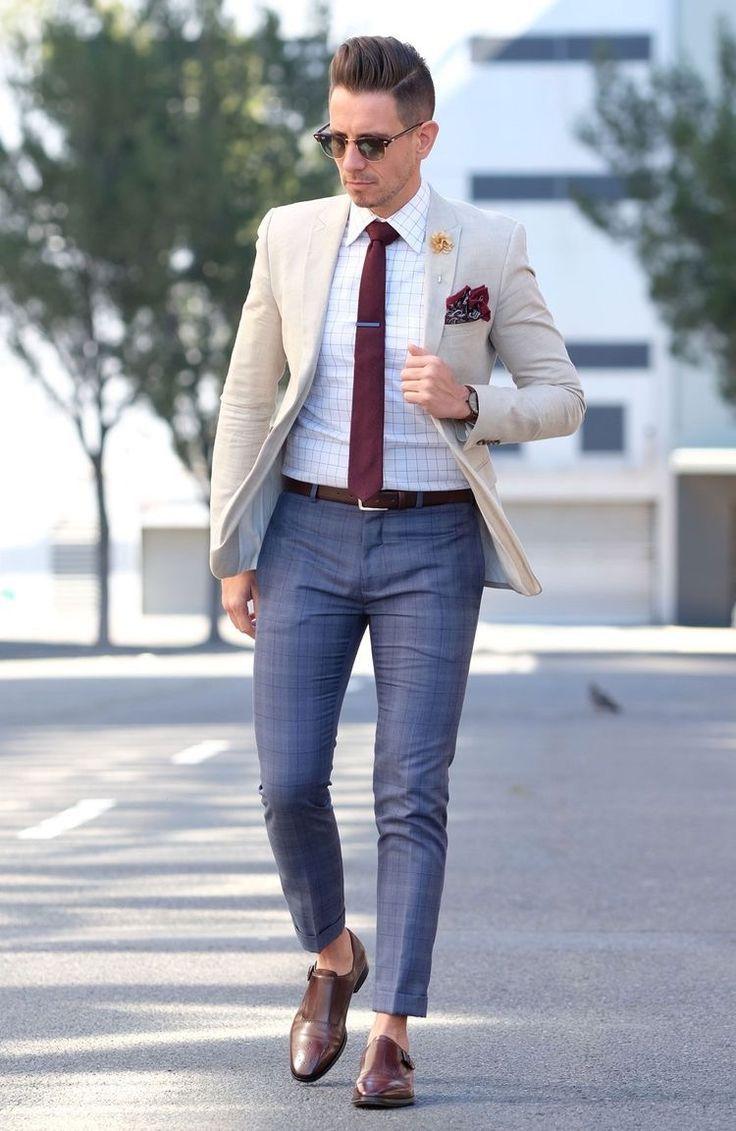 Mens wedding guest fashion clubmaster sunglasses