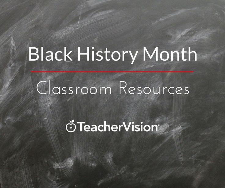 best black history images black history black  128 best black history images black history black history month and black history month people