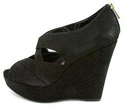 Jessica Simpson Footwear Women Js-meek Sandal.