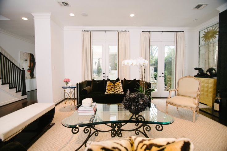 26 best Dennis Brackeen Interiors at Kirby and Company images on