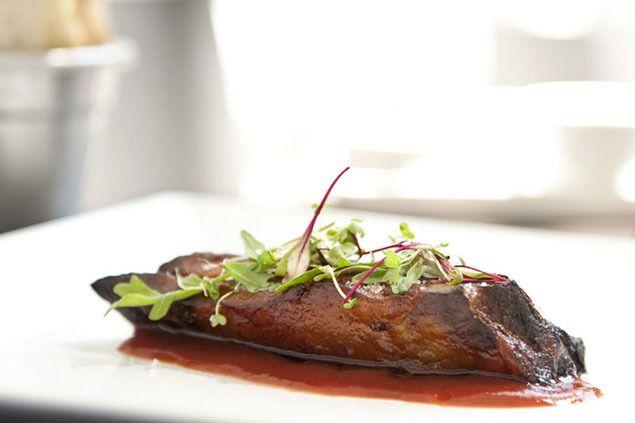 #restaurante #sal #HenriqueFogaça #guia #gastronomia #online #SaoPaulo #Brasil https://revistavivelatinoamerica.com/2016/02/12/restaurante-sal-de-henrique-fogaca-sao-paulo-brasil/