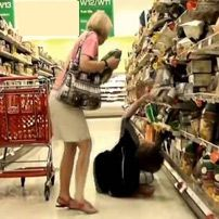 Philadelphia Slip and Fall Lawyers Discuss Slip and Fall Accidents in Retail Stores Slip and fall accidents in retail stores or other public places are more […]