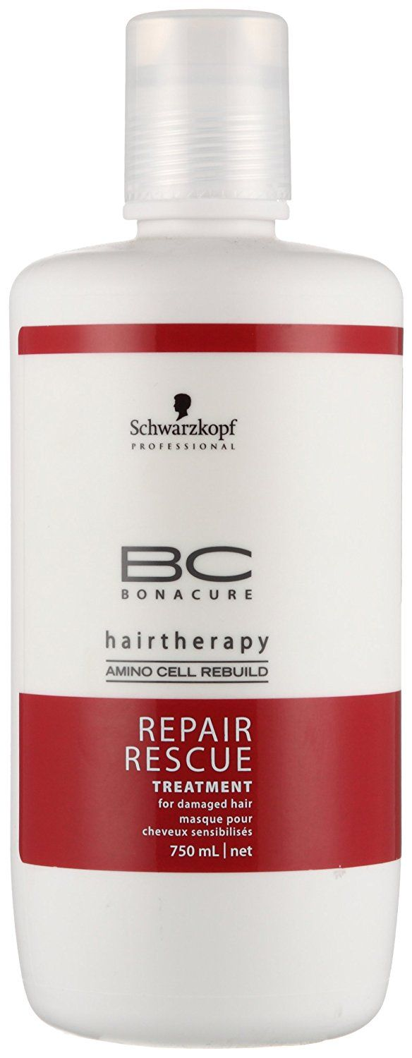 Schwarzkopf color ultimate online kaufen - Bc Color Save Treatment Rinse Out Schwarzkopf Bonacure You Can Find Out More Details At The Link Of The Image