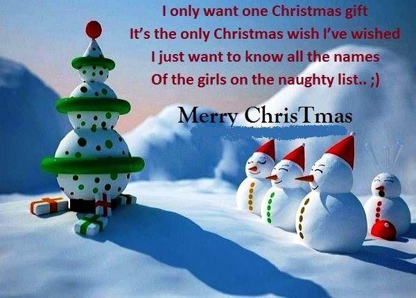 25 Unique Christmas Quotes Ideas On Pinterest: 25+ Unique Short Christmas Quotes Ideas On Pinterest