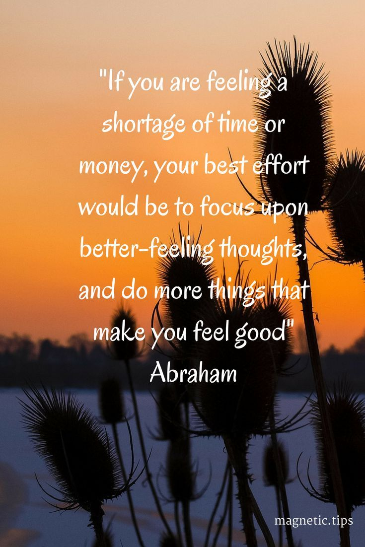 Feeling better raises your vibration bringing you closer to that which you desire. Read my blog post to discover who is abraham hicks and if he can really help manifest your dreams.