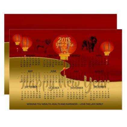 The 25+ best Calendar 2018 design ideas on Pinterest Calendar - calendar sample design