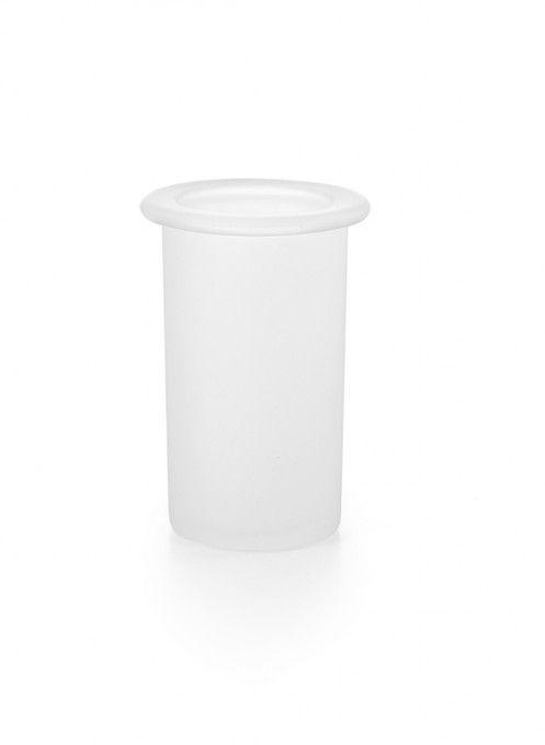 #Lineabeta #Baketo #Zahnbürstenhalter 55003.81-1   #Modern #Glas   im Angebot auf #bad39.de 13 Euro/Stk.   #Italien #Bad #Accessoires #Badezimmer #Einrichtung #Ideen #Gadgets