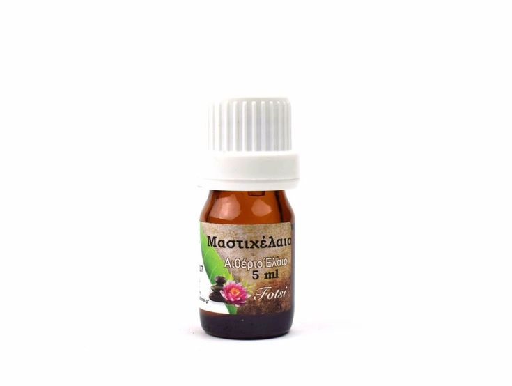 Greek Mastiha 100% REAL Mastic Extract Pure Undiluted Therapeutic Essential Oil #GreekMastc #healthyfood #healthyeating #SpicesSeasoning #goodlife