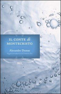 Il conte di Montecristo - Dumas