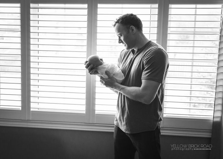 Guelph newborn session Lifestyle Photography Yellow Brick Road Photography