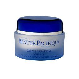 beaute-pacifique-skincare-creme-paradoxe-day-cream