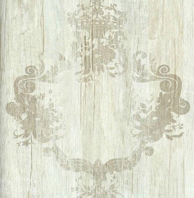 tapete wohnzimmer beige:Wohnzimmer In Braun auf Pinterest