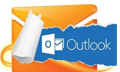 Iniciar sesion Hotmail Outlook Mail