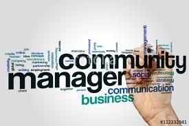 Curso community manager en Ayamonte