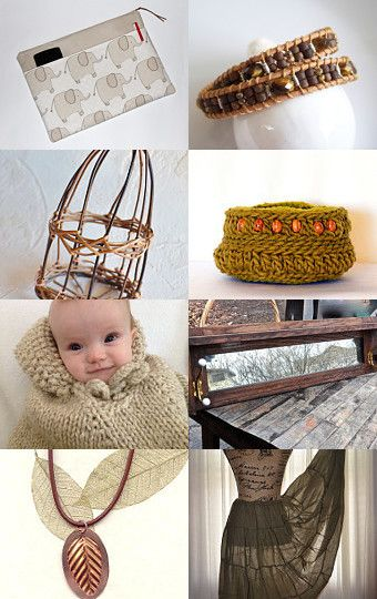 Natural colour in May by Eni Toth on Etsy--Pinned with TreasuryPin.com