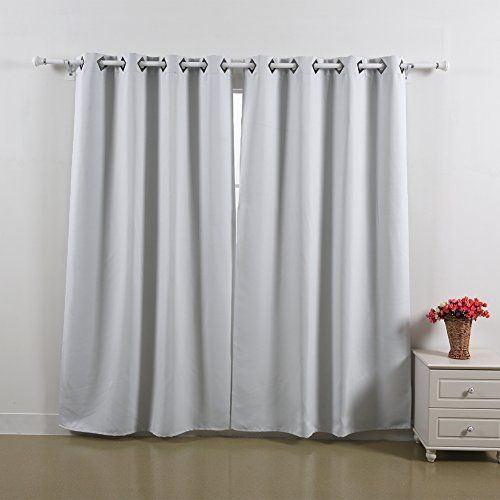 Blackout Curtains blackout curtains cheap : 17 Best images about Cheap Blackout Curtains on Pinterest ...