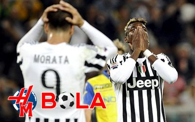 www.hmbola.com agen bola euro terpercaya di indonesia, hadir sebagai pembuka akun pribadi SBOBET, IBCBET dan CMD