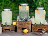 1000+ images about Iced tea on Pinterest   Wedding, Los angeles and Ashley roberts